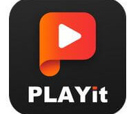 PLAYit App Download