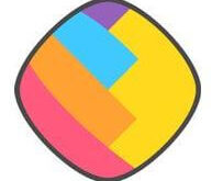 ShareChat App Download