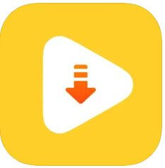 Snaptube YouTube Downloader APK