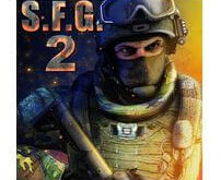 Special Forces Group 2 APK Download