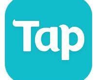 TapTap APK Download
