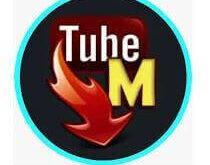 TubeMate APK Download