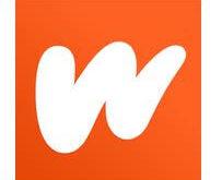 Wattpad APK Download