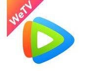 WeTV APK Download