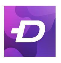 Zedge App Download