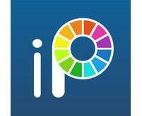 ibisPaint X APK Download