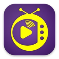 Swift Streamz APK Download