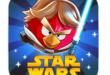 Angry Birds Star Wars 2 APK