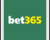 Bet365 APK Download