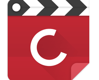 Cinemana APK Download