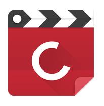 Cinemana APK Download