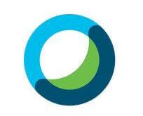 Cisco WebEx Meetings Download
