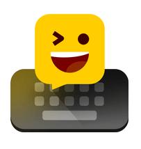 Facemoji Keyboard APK Download
