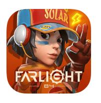 Farlight 84 APK Download