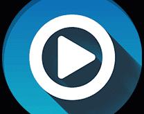 FreeFlix TV APK Download