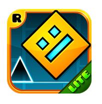 Geometry Dash APK Download