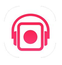 Lomotif App Download
