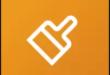 MIUI Cleaner APK Download