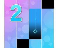 Magic Tiles 2 APK