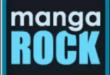 Manga Rock APK Download