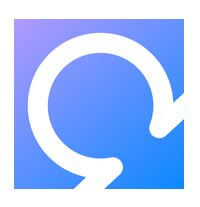 Video app omegle iphone chat Video Chat