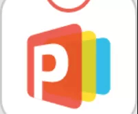 Palmstore App Download