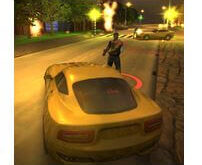 Payback 2 APK Download