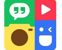 Photo Grid APK Download
