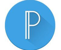 PixelLab Pro APK