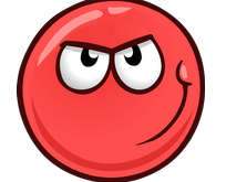 Red Ball 4 APK Download