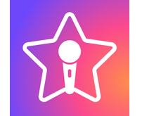 StarMaker App Download