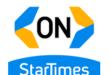 StarTimes ON App Download