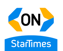 StarTimes ON App Download