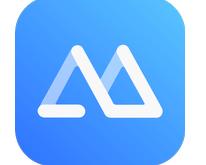 ApowerMirror APK Download