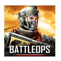 BattleOps APK Download