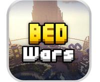 Bed Wars APK Download