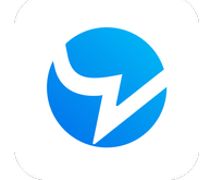 Blued APK Download