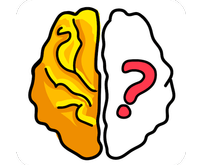 Brain Out APK Download