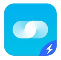 EasyShare APK Download