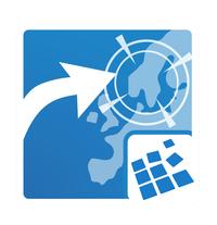 ExaGear Strategies APK Download