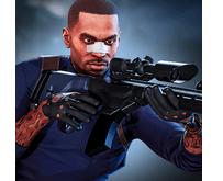 Hitman Sniper 2 APK