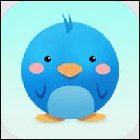 Manga Bird APK Download