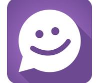 MeetMe App Download
