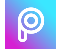 PicsArtAPK Download