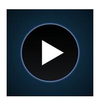 Poweramp APK Download