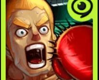 Punch Hero APK Download