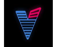 Voloco APK Download
