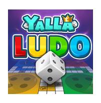 Yalla Ludo APK Download