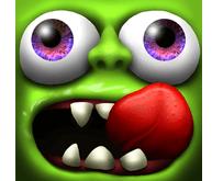 Zombie Tsunami APK Download