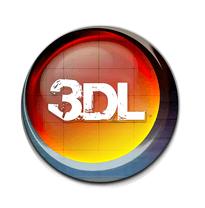 3DLUT MOD APK